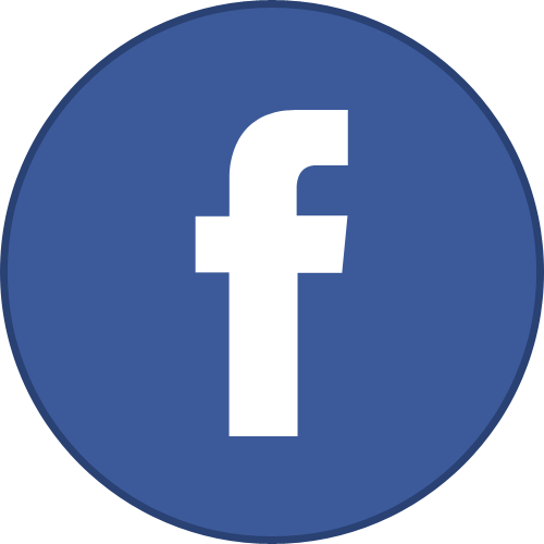 For AC repair in Englewood CO, like us on Facebook!