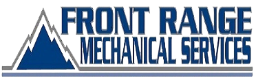 Front Range Mechanical Services has certified technicians to take care of your AC installation near Highlands Ranch CO.