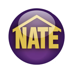 For your Air Conditioning in Englewood CO, trust a NATE certified contractor.