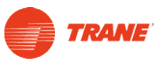Front Range Mechanical Services works with Trane Air Conditioning products in Centennial, CO.