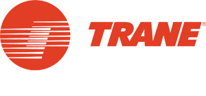 Front Range Mechanical Services works with Trane Air Conditioning products in Centennial CO.