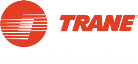 Front Range Mechanical Services works with Trane AC products in Centennial CO.