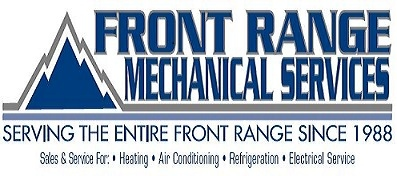 Call Front Range Mechanical Services for reliable AC repair in Englewood CO