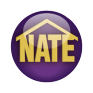 For your AC in Englewood CO, trust a NATE certified contractor.