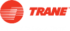 Front Range Mechanical Services works with Trane Furnace products in Centennial CO.