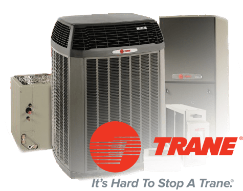 Front Range Mechanical Services works with Trane Furnace products in Englewood CO.
